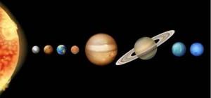 Consultations en Psycho-Astrologie Ecole Astrologie Montpellier Herault Alignement des planètes