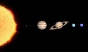 Consultations en Psycho-Astrologie Ecole Astrologie Montpellier Herault Les Transits planétaires