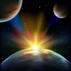 Consultations en Psycho-Astrologie Ecole Astrologie Montpellier Herault Planètes et Soleil