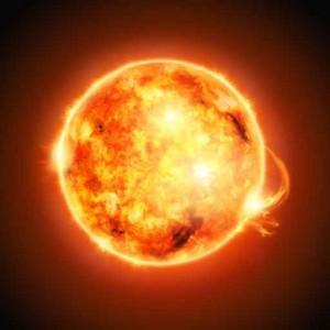 Consultations en Psycho-Astrologie Ecole Astrologie Montpellier Herault Révolution Solaire