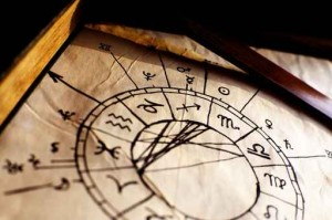 Cours Formation Psycho-Astrologie Ecole Astrologie Montpellier Herault Etude Theme