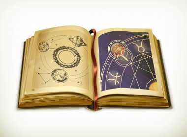 Psycho-astrologue marie josé salgues formation cours - analyse theme natal